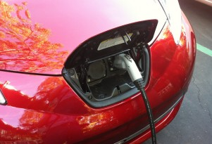 Electric-Car Warning: Check Your Utility Bill Carefully!