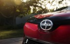 Scion axed, most models to become Toyotas