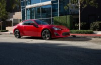 Used Scion FR-S