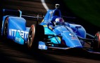 Scott Dixon secures pole for 2017 Indy 500, Fernando Alonso to start 5th