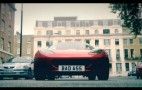 Video: Pamela Anderson, Ed Westwick & A Lotus In Movie Shot On Nokia Smartphone