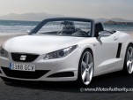 seat small roadster preview 001