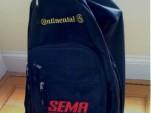 SEMA bag