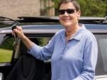 Senior driver - SeniorDriving.AAA.com