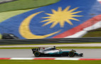 2017 Formula 1 Malaysian Grand Prix preview