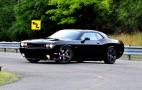 Marchionne's Challenger SRT8, Model X Delayed, McLaren Vs. LaFerrari: Car News Headlines
