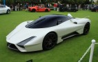 SSC Tuatara's 1,350-HP Output Confirmed On The Dyno