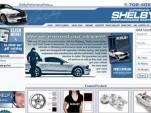 shelbypartswebsite.jpg
