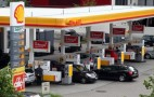 Shell bashes bans on gasoline cars, proposes carbon pricing instead
