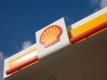 Shell fuel stations in U.K., Netherlands to add electric-car charging