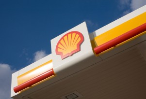 Shell buys its first electric car charging station firm in Europe