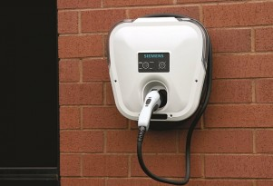 Electric-car charging stations rated: what's best, what's cheapest, what to avoid?