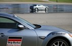 Skip Barber Racing School files for bankruptcy, seeks buyer