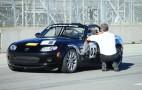 Skip Barber 3-Day Mazdaspeed Racing School Review
