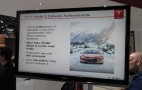 How Many Tesla Model S Electric Cars Have Been Built So Far?