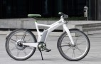 Smart Electric Bike On Sale In Europe, Due In U.S. Soon