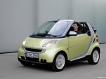 smart fortwo edition limited three 012