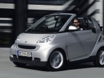 Smart Fortwo poses safety fears in US