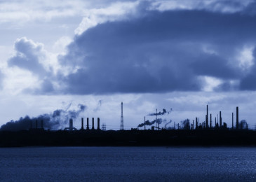 EPA plans to roll back emissions standards on power plants