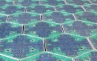Could Solar Roads Meet Our Power Needs? Crowdfunding Project Begins