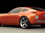 Solstice coupe and new G5 and G6 planned for Pontiac