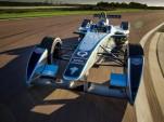 Formula E Electric-Car Racing Raises The Power For Season 2