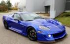 Yenko Camaro, 500hp Genesis, Three Kizashis And A Turbo Corvette: Today's SEMA Roundup