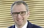 Ex-Ferrari F1 Boss Stefano Domenicali Named Lamborghini CEO