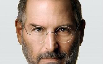 Will Steve Jobs' Influence On Cars--And Car Companies--Last?