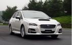 2015 Acura TLX, Kia Sports Car Concept, Subaru Levorg STI Concept: Car News Headlines