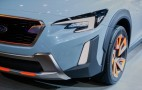 Geneva Debuts: Subaru XV, Audi Q2, Rimac Concept S: Today's Car News