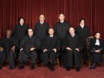 Supreme Court of the United States (2010)