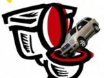 SUV sales in the crapper.