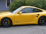 Switzer L4 700/750 Porsche 911 Turbo