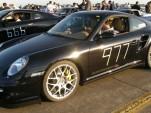 Switzer Sledgehammer 1000hp Porsche 911