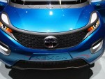 Tata AirPod Compressed-Air Car To Launch In Hawaii This Year: Report