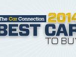 TCC Best Car To Buy 2014
