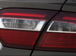 Teaser for 2015 Ford Falcon
