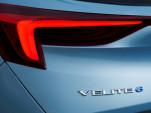 Tesla Model 3 dates, Clarity Plug-In test, CA vs EPA, future electric Buicks: The Week in Reverse