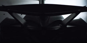 Teaser for Apollo Intensa Emozione
