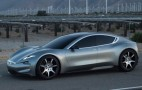 Fisker reveals more of EMotion, says electric sedan won't have graphene batteries at launch