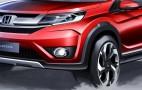 More Tesla Praise, Honda Forbidden Fruit, LG Chem Futures: Today's Car News