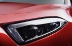 2019 CLS heralds next evolution of Mercedes design
