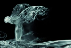 Teaser for new Rolls-Royce Wraith