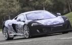 McLaren 675LT, Audi A4 e-quattro, Honda Civic Type R: Car News Headlines