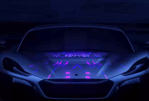 Geneva auto show green car preview: concepts, electric cars, new models