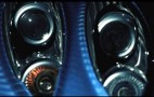 Pagani teases special Huayra in new video