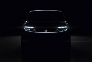 Startup Byton: electric cars aren't the innovation; connectivity, personal tech features are