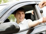 Making A Contract With Teen Drivers