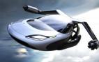 New Terrafugia Animation Keeps Flying Car Dream Alive: Video